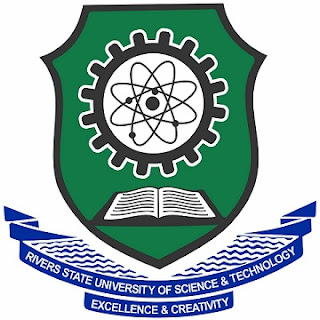 RSU Sandwich Degree Admission Form