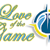 Northstar Sports Foundation Announces Love of the Game Basketball Summer Camp Series for Ages 5-8