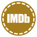 تحميل ومشاهدة مسلسل الجريمة والغموض Homeland season 04 online الموسم الرابع كامل مترجم اون لاين  IMDb-icon