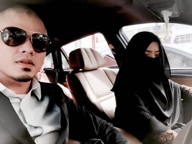 Isteri Sekarang Dah Tak Takut Dosa, Suka Buka Aib Suami