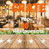 Grate Restaurants of the decade