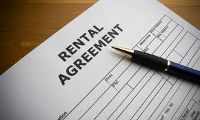 RENTAL_AGREEMENT