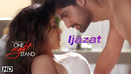 IJAZAT ONE NIGHT STAND Sunny Leone Latest Hindi Video Songs 2016 Tanuj Virwani Arijit Singh Meet Bros