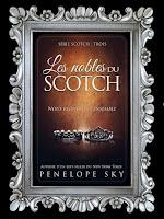 http://unpeudelecture.blogspot.com/2018/05/scotch-trilogie-de-penelope-sky.html
