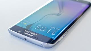 Spesifikasi Handphone Android Samsung Galaxy S7, Telah Beredar Bocorannya