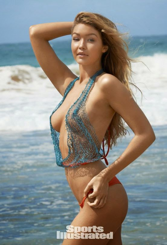 Hot Pictures Of Celebrities In Nude Photos Bikini Hot Pics