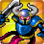 Wizard's Wheel 2: Idle RPG Unlimited (Gold - Gems - Jewels) MOD APK