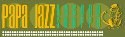 www.papajazz.com