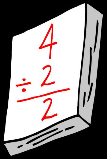 Division Clip Art – Cliparts