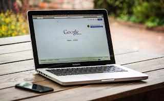 Otoritas Domain sesudah SEO On-page yaitu metode total