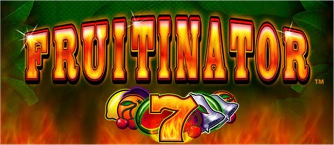 gta 5 online casino dlc bookofra kostenlos spielen