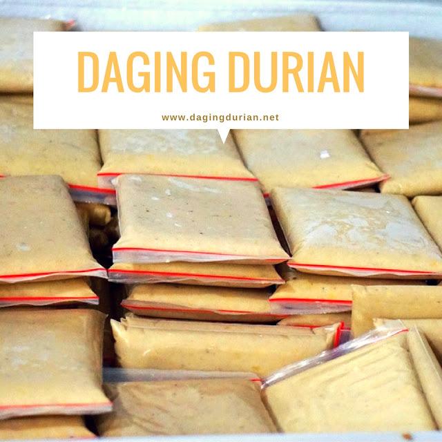 jual-daging-durian-medan-ternikmat-di_21.