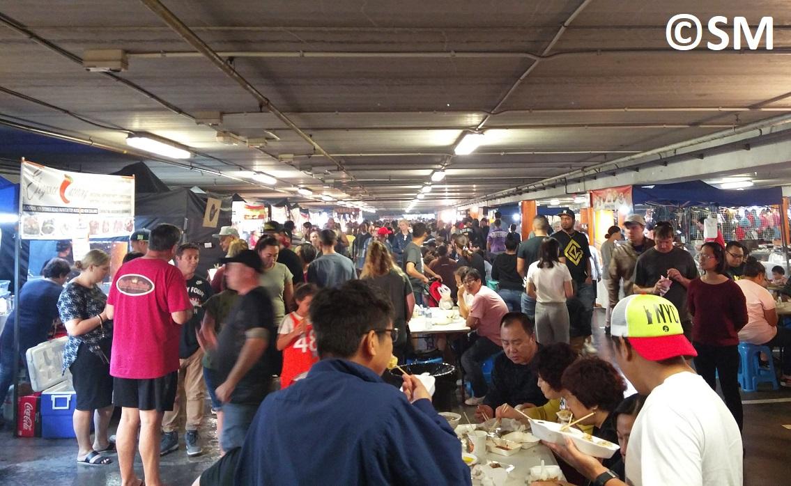 rencontres asiatiques à Auckland
