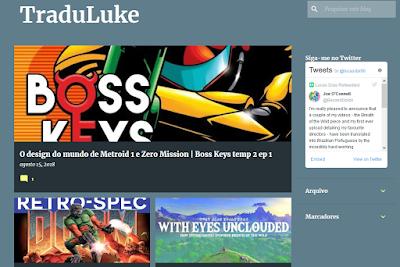 http://traduluke.blogspot.com/