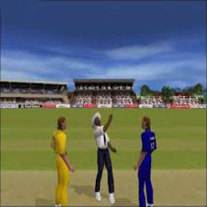 cricket 2000 game free download for pc full version