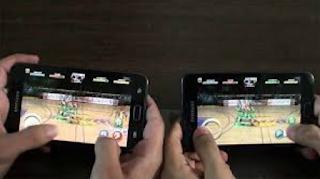 9 Game Android Multiplayer untuk Dimainkan dengan Teman