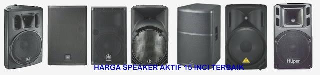 harga-speaker-aktif-15-terbaik
