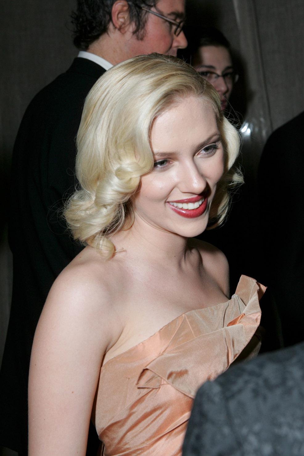 Scarlett johansson pictures gallery 49 film actresses - Scarlett johansson blogspot ...