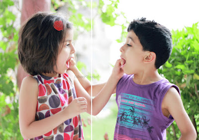 صور اجمل صور اطفال صغار 2019 صوري اطفال جميله lll.jpg