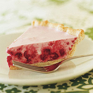 http://www.rachaelraymag.com/recipes/rachael-ray-magazine-recipe-search/dessert-recipes/chilled-raspberry-cream-pie