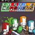 Castle Crashers + DLC Packs [US] [PSN]