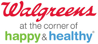 Walgreens - at the corner of happy and healthy