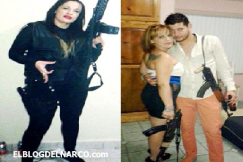 prostitutas chinas asesino de prostitutas