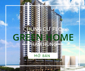Baner-flc-green-home-mo-ban