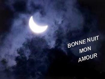Messages Sms Pour Dire Bonne Nuit à Votre Amant Messages