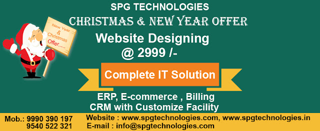 SOFTWARE COMPANY IN DELHI ERP AND CRM