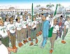 Eating my Prime Seed: A must read for every Corper and every Youth