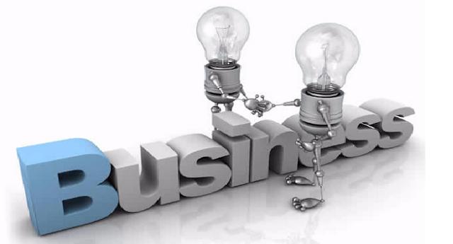 rahasua meningkatkan omset bisnis tampa promosi