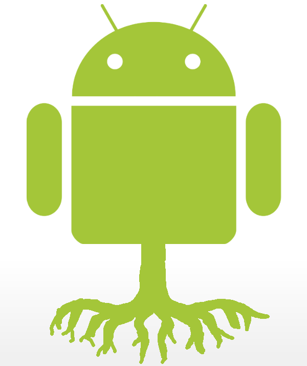 Unleashing Noteworthy Aspects of Android Rooting