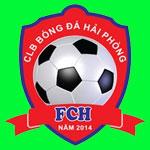XM Hải Phòng FC www.nhandinhbongdaso.net