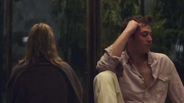 Crítica de la serie The OA (Netflix) Season 1