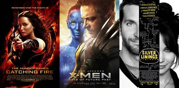 Film Terbaru Jennifer Lawrence Tahun 2018-2019