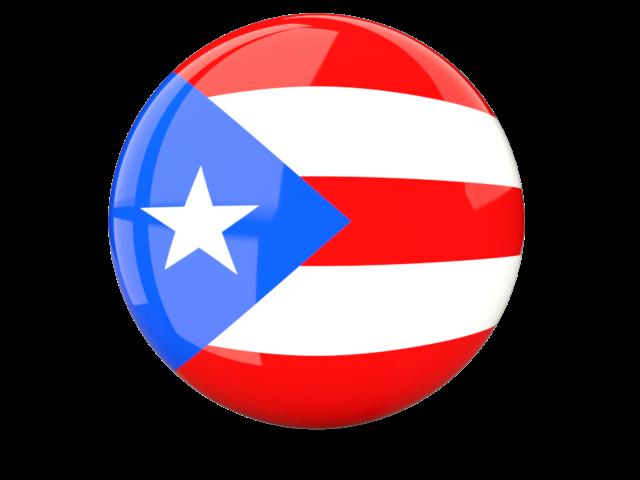 Puerto Rico Flag Wallpaper Hd Graafix Flag Of Puerto Rico