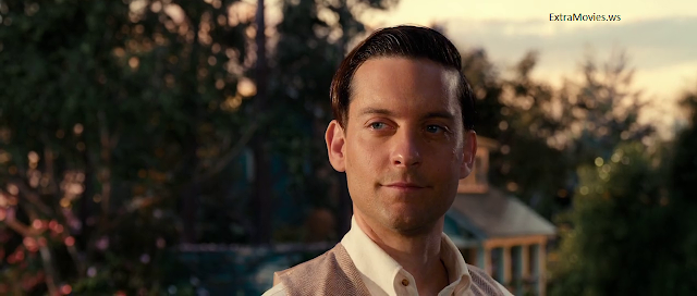 The Great Gatsby 2013 download hd 720p bluray