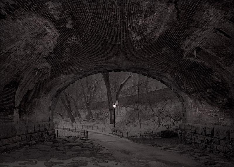 michael-massaia-02 Central Park Respite: Photos by Michael Massaia Design