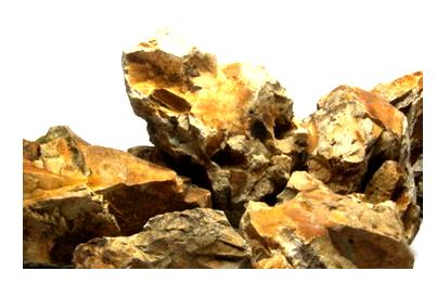 Pengertian Batuan Metamorf (Malihan) dan Penjelasannya
