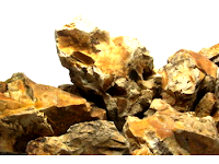 Pengertian Batuan Metamorf (Malihan), Jenis, Contoh dan Penjelasannya