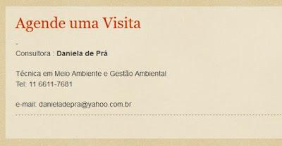 http://danieladepra.blogspot.com/
