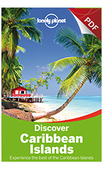 discover caribbean islands jamaica chapter lonely planet