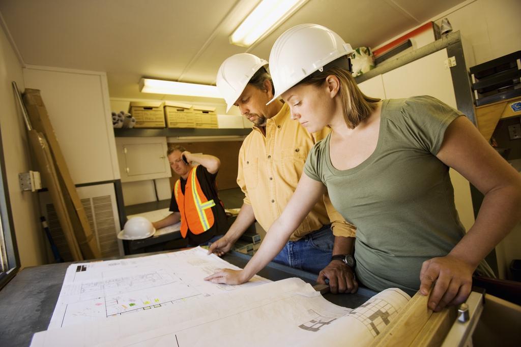 cara menghitung pemakaian baja ringan untuk atap rumah kebutuhan terbaru