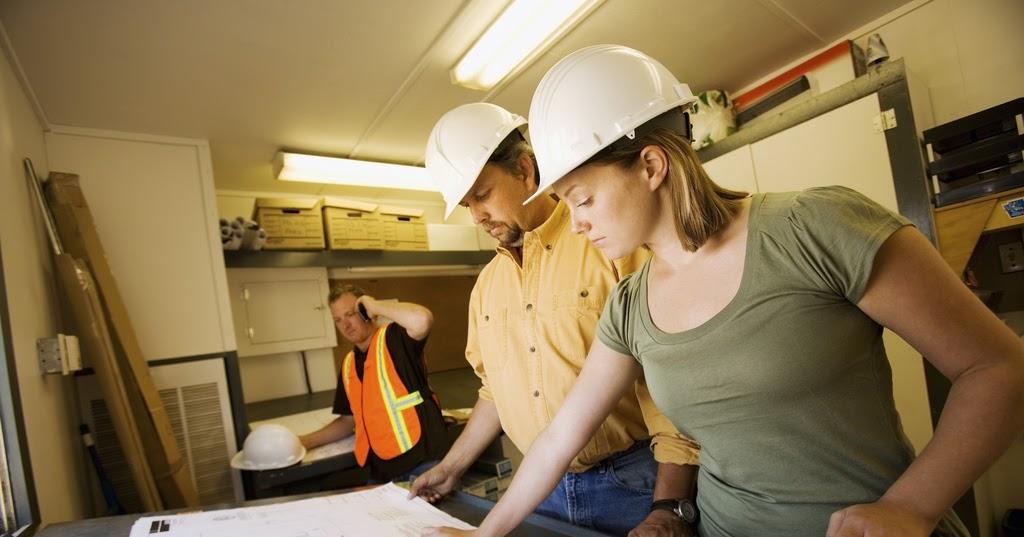 Menghitung Kebutuhan Baja Ringan Untuk Atap Cara Rumah Terbaru