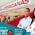 Lojas Americanas abre vagas para Programa de Estágio em todo Brasil