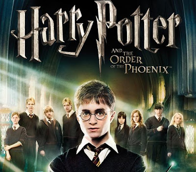 Of potter the hindi harry phoenix and in movie the order full download