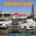 Rental Mobil di Malang Murah Siap 24 Jam