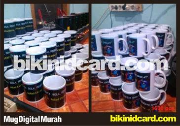 bikin mug digital murah