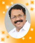 Adv Sreedharan Pillai